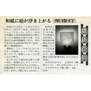 日経PLUS 1